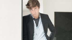 Céline haalt Hedi Slimane aan boord als creatief directeur