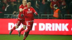 De Jupiler Pro League heeft nog enkele uitgaande transfers in de pijplijn zitten: een overzicht