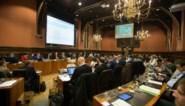 "Politiek debat over Ghelamco Arena in Gentse gemeenteraad: ""Om van te kotsen"""