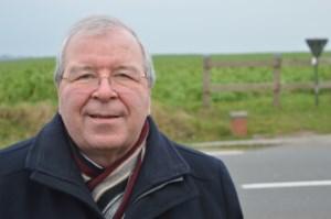 Burgemeester Chris Taes (62) stopt met politiek: