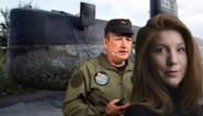"""""""Deense uitvinder martelde en misbruikte journaliste Kim Wall voor moord in onderzeeër"""""""