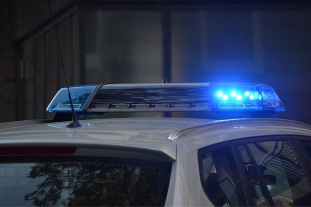 Ambtenaar van de gemeente Molenbeek overvallen toen hij tienduizenden euro's naar de bank bracht