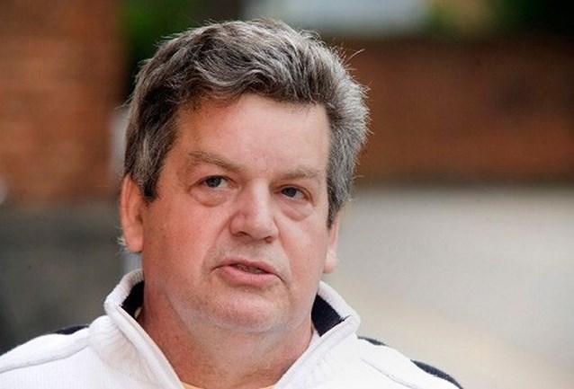 Zelfverklaarde kinderpornojager Marcel Vervloesem overleden