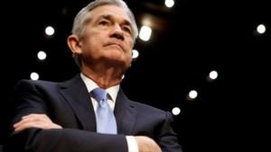 Amerikaanse Senaat bevestigt Powell als Fed-voorzitter