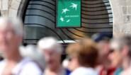 VS geeft BNP Paribas boete van 72 miljoen euro voor manipulatie van valutakoersen