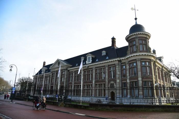 Hier maken Nederlanders onze centen. Onze man op bezoek in de grootste muntfabriek van Europa