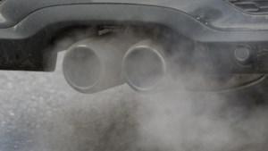 Duitse constructeurs deden niet alleen apen maar ook mensen uitlaatgassen inademen
