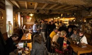 Nog maar eens bewezen: beste bierbestemming ter wereld ligt in België
