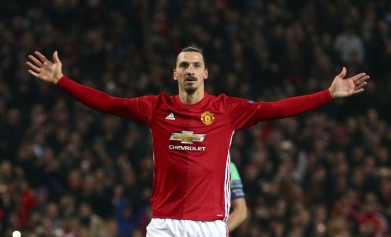 Man United zal toch nog moeten betalen voor Alexis Sanchez, maar deze 10 toppers vertrokken ooit gratis