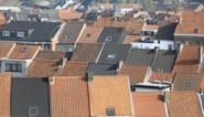 Longread. 'Je moet bijna blind zijn om niet te zien dat Gent een woonprobleem heeft'