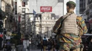 """Regering vult databank tegen terreur te ruim in: """"Dat gaat te ver"""""""