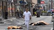 Aanklagers willen levenslang voor dader aanslag met vrachtwagen Stockholm