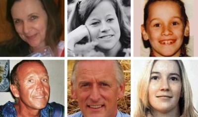 Deze Belgen werden officieel doodverklaard, ook al werd hun lichaam nooit gevonden