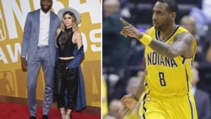 Voormalige NBA-speler en Idool-zangeres sterven in auto-ongeluk