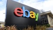 Veilingsite eBay ruilt PayPal in voor Nederlandse concurrent