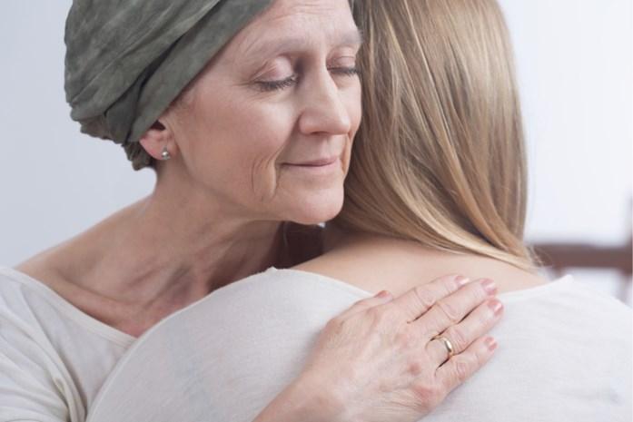 Nieuw medicijn in de strijd tegen kanker: een complimentje
