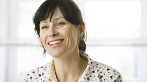 Freya Van den Bossche stopt met stadspolitiek