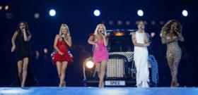 Spice Girls plannen comeback (maar ééntje wil niet meer zingen)