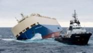 Olietanker met 22 Indiase bemanningsleden vermist voor westkust Afrika