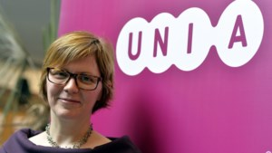 Unia vraagt regering om (wettelijk niet mogelijke) positieve discriminatie