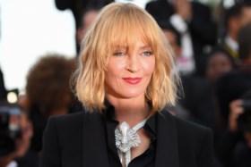 """""""Kill Bill werd bijna mijn dood"""": Uma Thurman deelt video van zware crash en zegt dat Weinstein het in doofpot wilde steken"""