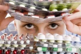 """Huisartsen krijgen rapport van De Block, in de hoop dat ze minder antidepressiva voorschrijven: """"Big Brother"""""""