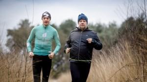 De Zoekers: Netflixer wordt Ironman