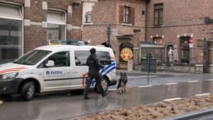 Politie arresteert man uit 'Faroek' die vrouw in Hasselt probeerde te verkrachten