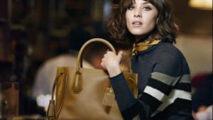 Dubbel plezier: deze handtassen gebruik je om te gaan werken én in het weekend