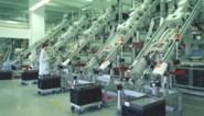 Het Vlaamse succesbedrijf dat ervoor zorgt dat onze auto's slimmer worden: wereldwijd tien Vlaamse chips in elke wagen