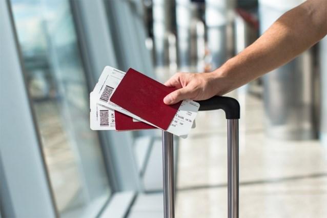 Met dit trucje kan je een pak goedkoper vliegen, al zullen andere passagiers niet zo blij zijn