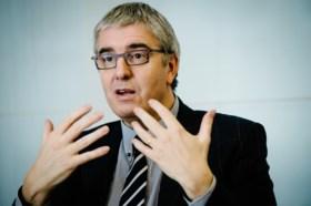 """Werkgevers zijn boos: """"Niet aan KMI of minister om te bepalen of je thuis mag werken"""""""