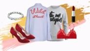 SHOPPING. 28 fashionable Valentijnscadeaus voor haar
