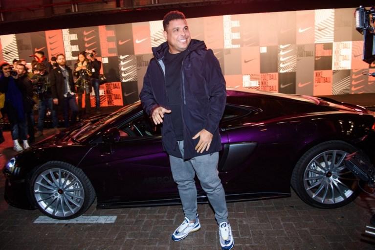 De échte Ronaldo breekt lans voor supertransfer Neymar, club komt met opmerkelijk verhaal over de PSG-ster