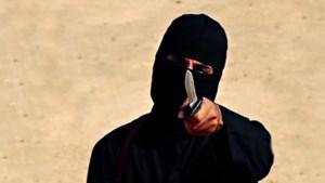 Twee medeplichtigen van 'Jihadi John' gevangengenomen in Syrië