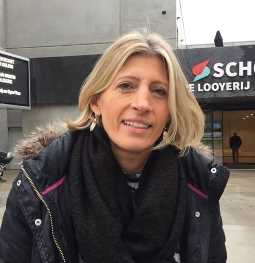 Voormalig Aalsters burgemeester Uyttersprot moet carnaval missen door onverwachte operatie
