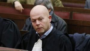 Parket opent onderzoek naar doodsbedreigingen aan adres van advocaat Sven Mary