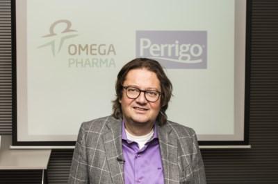 Heeft hij gefraudeerd of moet hij zich geen zorgen maken? Alle antwoorden over de strijd tussen Omega Pharma-Perrigo en Marc Coucke