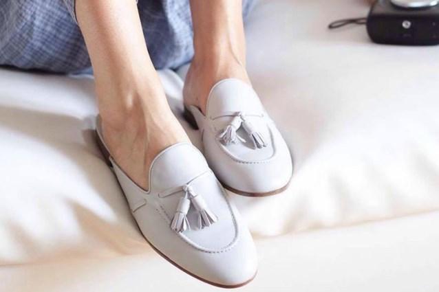 SHOPPING: dit zijn dé (draagbare) schoenentrends voor het voorjaar