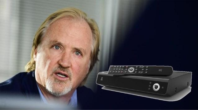 Telenet gaat nieuwe tv-decoder testen (waarop je ook Netflix kunt kijken)