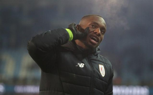 Club Brugge wordt ook vervolgd voor racistische geluiden tegen Standard