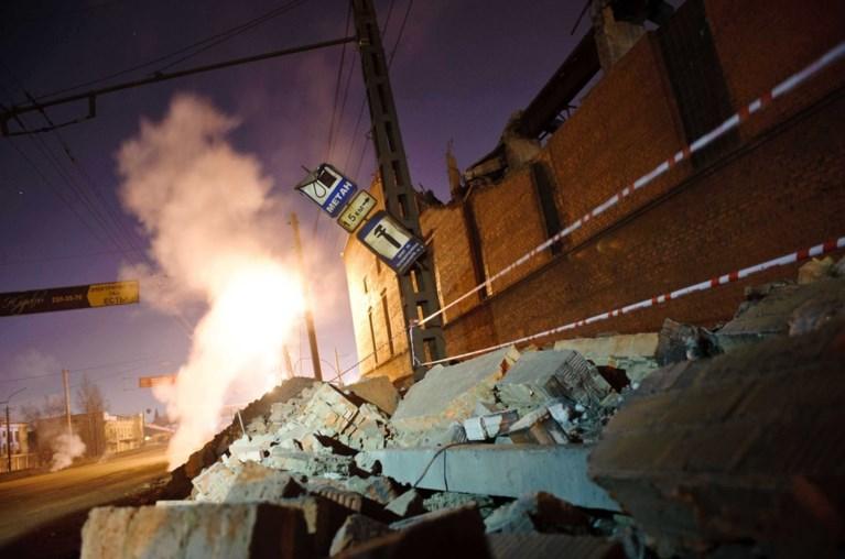 De pijlsnelle vuurbal die vijf jaar geleden de kwetsbaarheid van onze planeet toonde