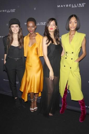 Dit waren de hoogtepunten van de modeweek in New York