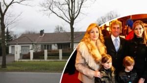 Prijs van Pfaff-villa blijft dalen, en toch raakt hij niet verkocht: hoe komt dat?