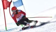Dit hebt u gemist op de Winterspelen: knappe reuzenslalom van Sam Maes, een fotofinish en indrukwekkende Hirscher