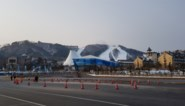 """Onze man in het ijskoude Pyeongchang legt uit waarom de term """"spookspelen"""" toch wat overdreven is"""