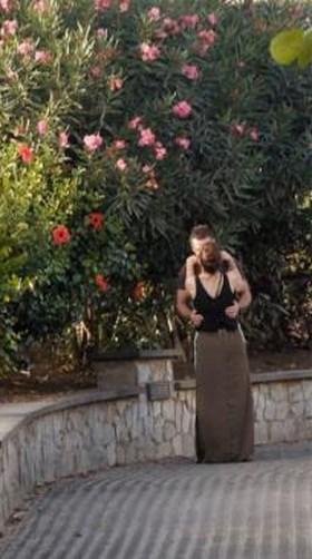 Naar hier trekken de koppels van 'Blind Getrouwd' op huwelijksreis