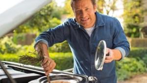Het gaat van kwaad naar erger met restaurants van Jamie Oliver