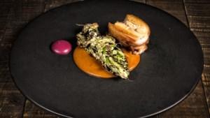 Restaurants verkopen restjes aan halve prijs