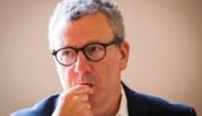 Samusocial: Yvan Mayeur en Pascale Peraïta moeten elk meer dan 100.000 euro terugstorten